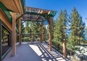 4 Rooms, Homes, For sale, 995, 4 Bathrooms, Listing ID 1002, Nevada, United States,
