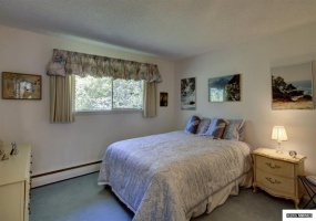 1038 Golden Mantle,Zephyr Cove,Nevada,United States 89448,3 Rooms Rooms,2 BathroomsBathrooms,Homes,Golden Mantle,1003