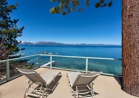 1080 Skyland Drive,Zephyr Cove,Nevada,United States 89448,5 Rooms Rooms,4 BathroomsBathrooms,Homes,Skyland Drive,1004