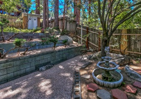 1073 Skyland Dr,Zephyr Cove,Nevada,United States 89448,3 Rooms Rooms,2 BathroomsBathrooms,Homes,Skyland Dr,1005